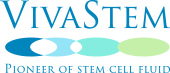 VivaStem. Pioneer of Stem Cell Fluid